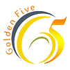 Golden Five Consulting.png