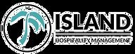 Island Hospitality_edited.png