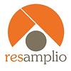 resamplio.png