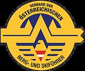 logo_gelb.png