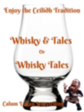 Whisky & Tales.jpg