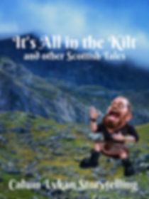 It's All in the Kilt (2).jpg
