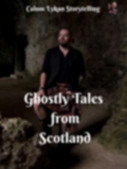 Ghosty Tales from Scotland.jpg
