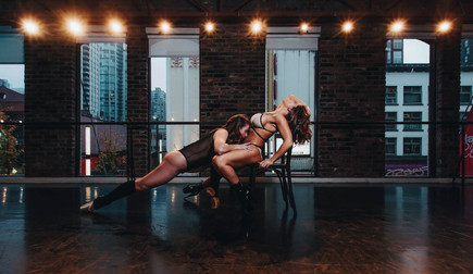 dance 183 .jpg