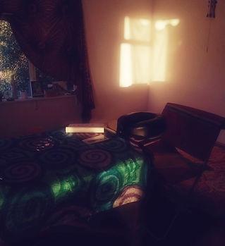 healing-room.jpg
