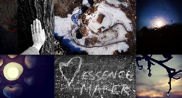 Essence-Maker.png