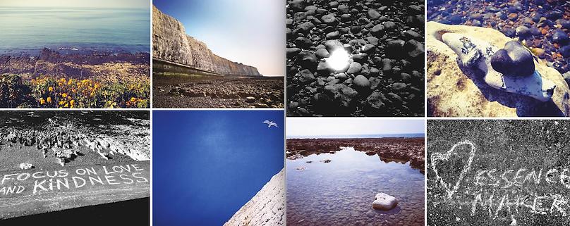 Cliffs Wander-03.png