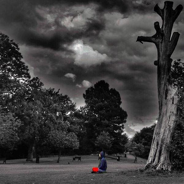 me-meditation in the park.jpg