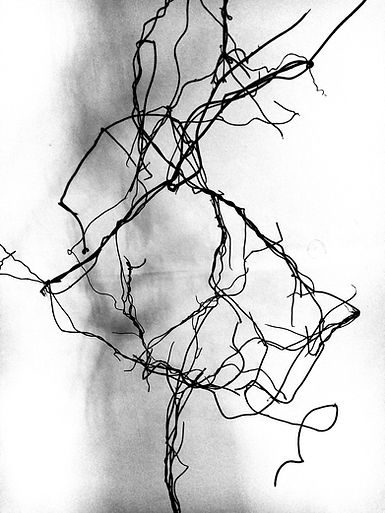 Threads-1.jpg