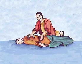massage-painting.jpg