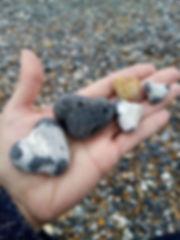 stone-hearts.jpg
