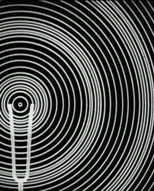 tuningforkvibration.jpg