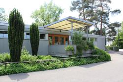 Kindergarten Hegifeld