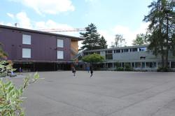 Tagesschule Hegifeld