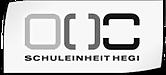 Schuleinheit Hegi Logo