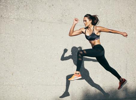 Porque você deve investir em treinos de mobilidade?