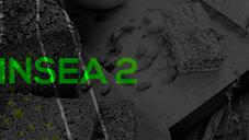 EXATA-INSEA-2-MINIATURA.png