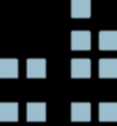 VIVO_squares.png