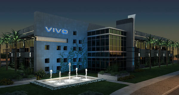 VIVO Night rendering.Cropped.jpg