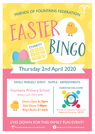 Easter Bingo Poster 2020.png