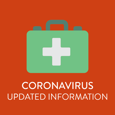 FHS: Confirmed COVID-19 Case 11.09.2020