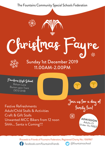 Friends Christmas Fayre Poster 2019.png