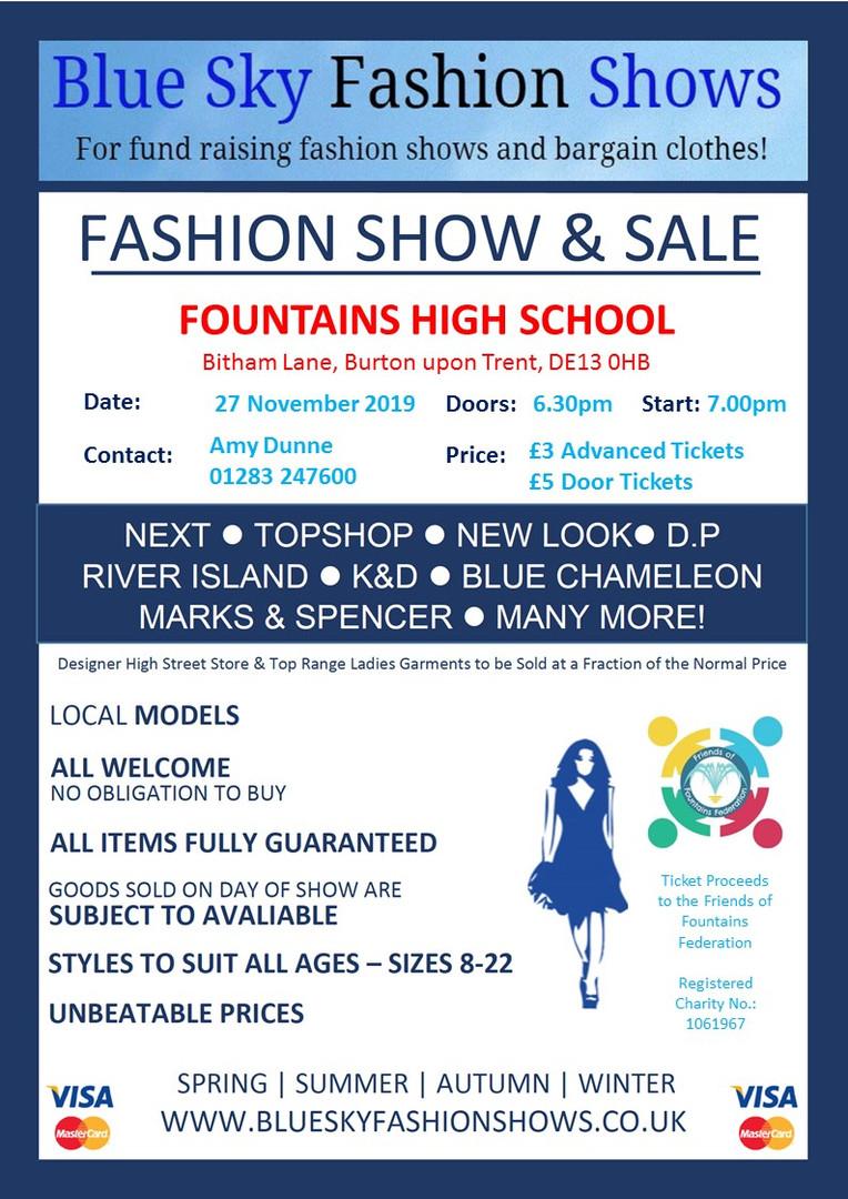 Fashion Show Poster - November 2019.jpg