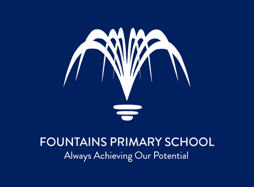 Plans for the Wider Opening of Fountains Primary