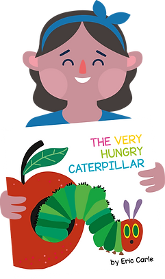 Hungry Caterpillar.png