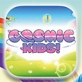 Cosmic Kids-01.png