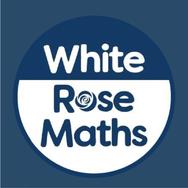 White Rose Maths