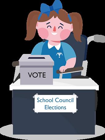 School Council.png