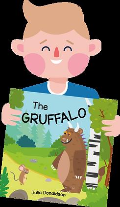 Gruffalo.png