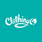 Clothing4.png