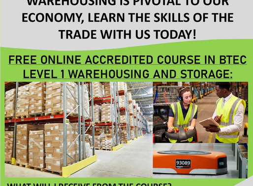 Free Adult Courses