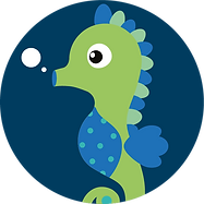 Seahorse Cirlce 1-01-01.png