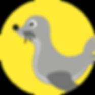 Seals Circle-01.png