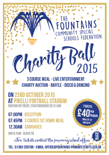 CHARITYT BALL 2015.png