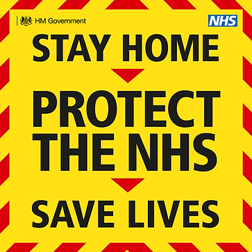 STAY HOME PROTECT NHS SAVE LIVES.png