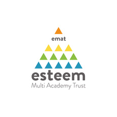 Esteem Multi-Academy Trust