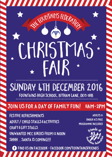 Christmas Fair 2016.png