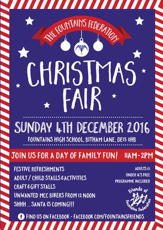 Christmas Fair 2016.png