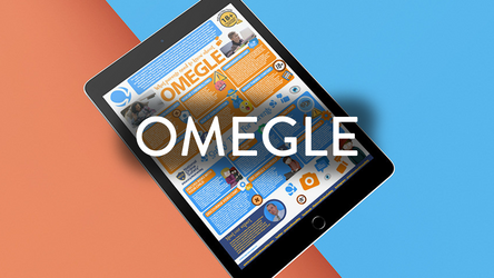 Omgle.png