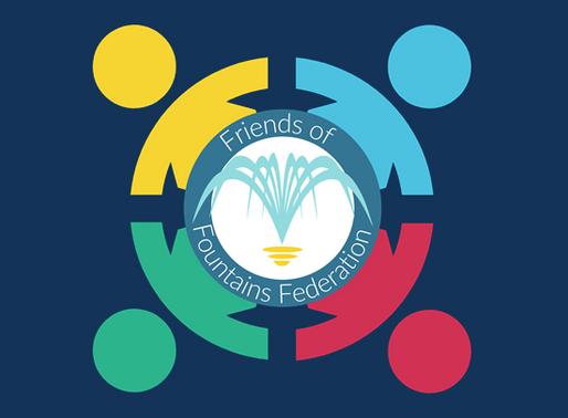 PTA raises over £15,000 for schools