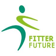 Fitter Future