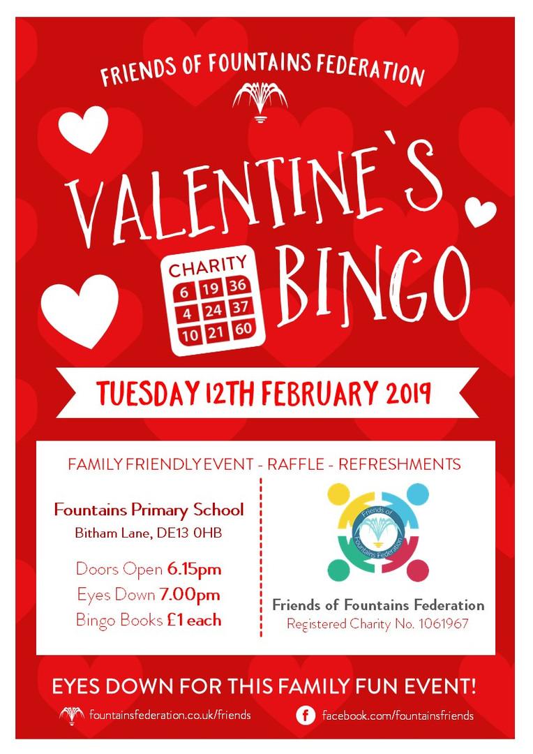 Valentines Bingo Poster 2019.jpg