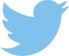 Background - Twitter Bird.png