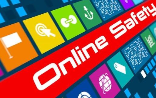 FPS - Online Safety Newsletter Spring 2021