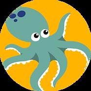 Octopus Circle 1-01.png