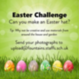Easter Hat Challenge.png